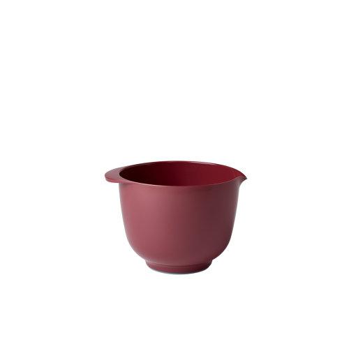 Rosti Mepal Mixing Bowl 1.5L, Nordic Berry