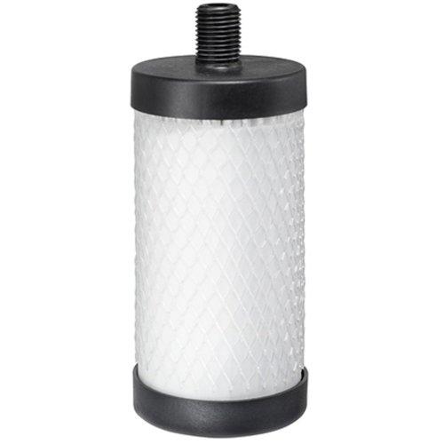 Katadyn Camp Series Replacement Filter