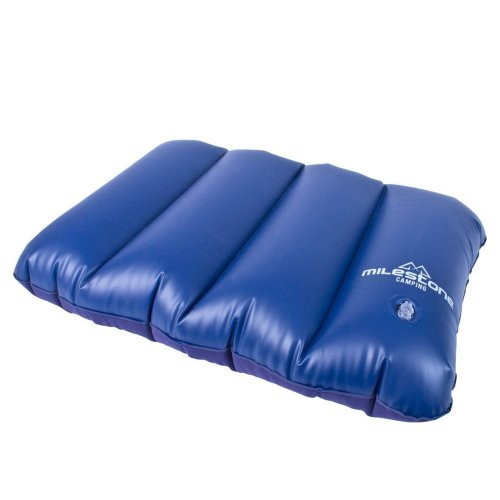 Milestone Camping - Inflatable Pillow