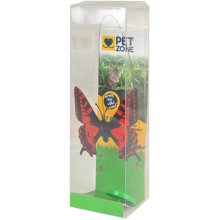Pet Zone Fly By Spinner Replacement-