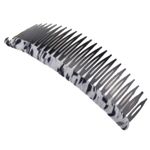 Plate Hair Bangs Hair Hoop Hairpin Jewelry Headdress Hair Accessories Comb