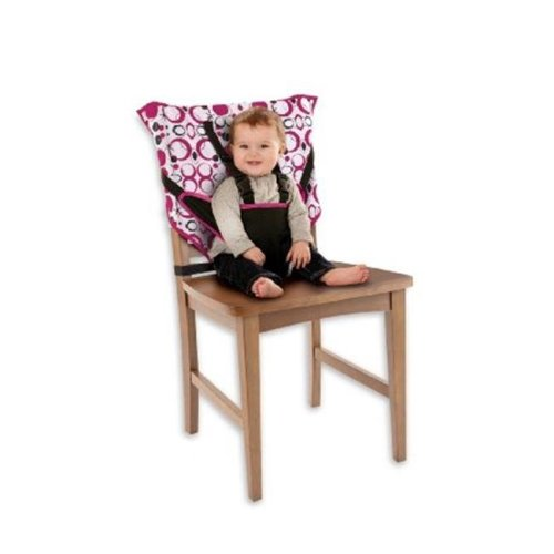 EVC 9004Pink Easy Seat