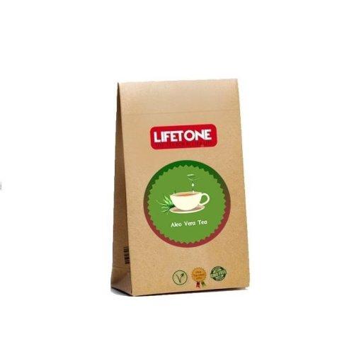 20pk Aloe Vera & Ceylon Tea Bags   Aloe Vera Tea
