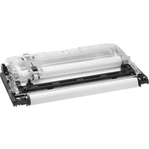 HP Inc. W1B43A PageWide Printhead Wiper Kit W1B43A
