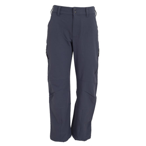 Berghaus Womens/Ladies Himal Walking Trousers