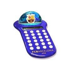Barcelona Desk Calculator (cl15bc) -
