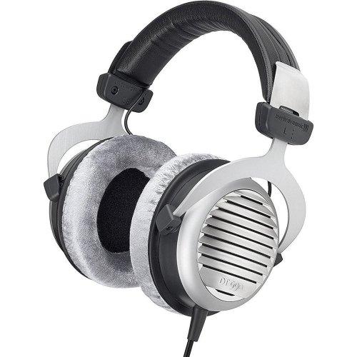 beyerdynamic DT 990 Edition 32 Ohm Hi-Fi- Headphone