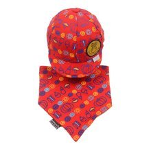 Sun Hat Baby Hat Cap Baseball Cap Children Hats Boys Girls Summer Sun Hat