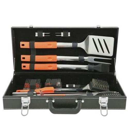 20 Pc Tool Set