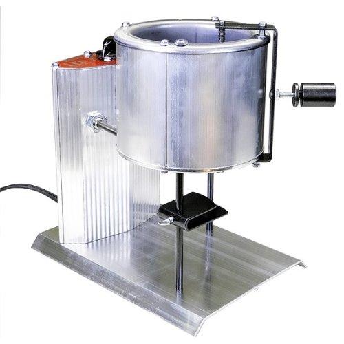 Lee Precision Production Pot IV 20lb 220v (90948)