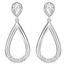 Swarovski Endgame Pierced Earrings - 5199811