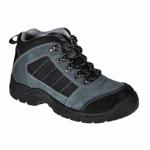 sUw - Steelite Trekker Workwear Ankle Safety Boot S1P