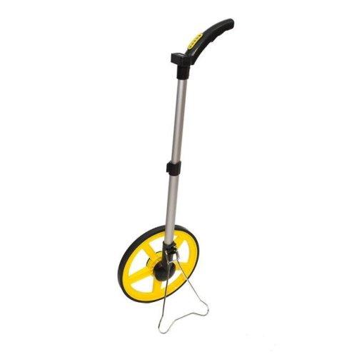 AdirPro 715-05 Digital Measuring Wheel