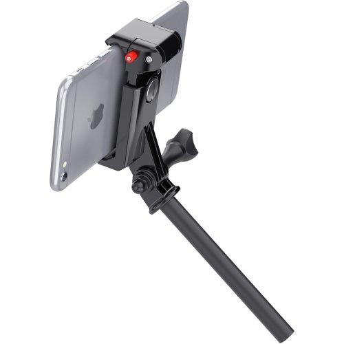 SP Gadgets Phone Mount for GoPro cameras