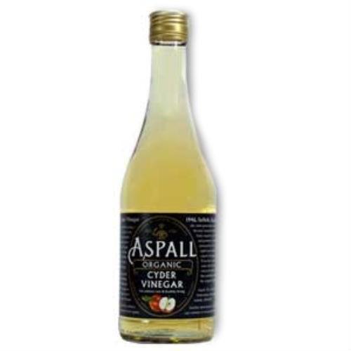 Aspall Aspall Organic Cyder Vinegar 500ml