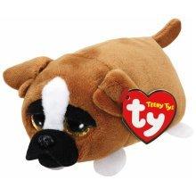 Teeny Ty Diggs Dog
