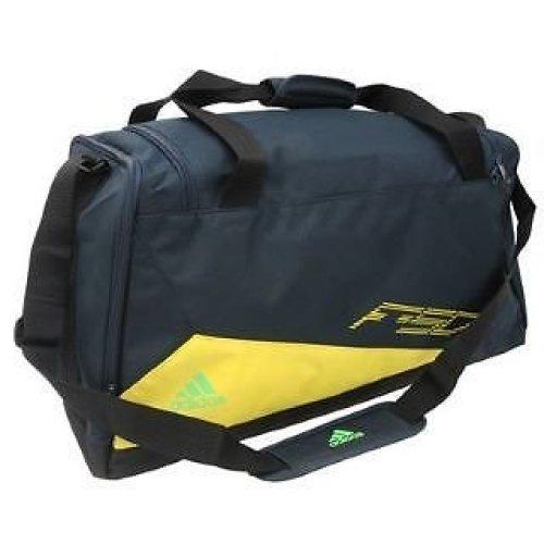 Adidas F50 Team Bag Sports Bag