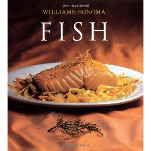 Williams-Sonoma Collection Fish, Th