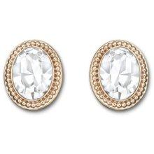 Swarovski Arrive Pierced Earrings - 5036772