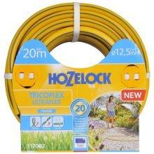 Hozelock 20 m Hose Garden Hose Irrigation