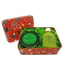 Gardener's Christmas Gift Set , ideal gift for green fingered friends and family!