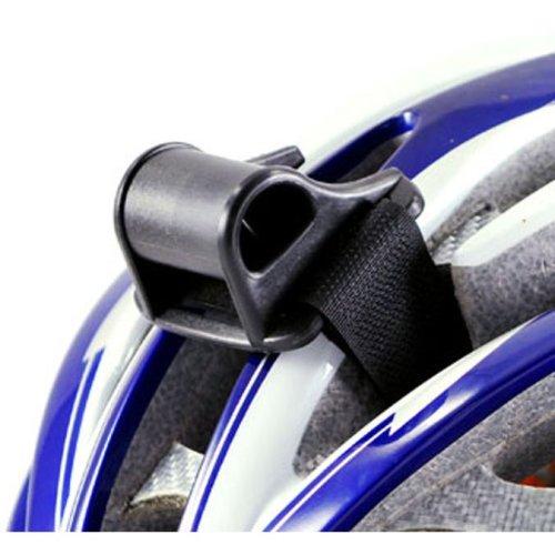 Light & Motion Helmet Mount For Seca / Stella / Vega
