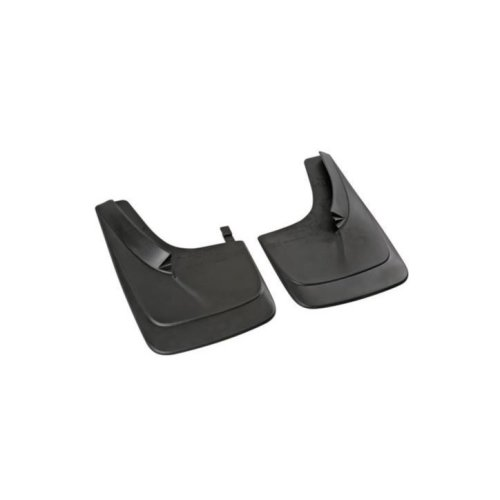 Moulded Contour Mudflaps Van Suv Pickup Mudflaps Heavy Duty Moulded Fit Type 6