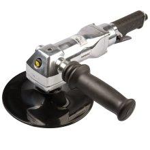 RODAC Angle Polisher 178 mm RC7240