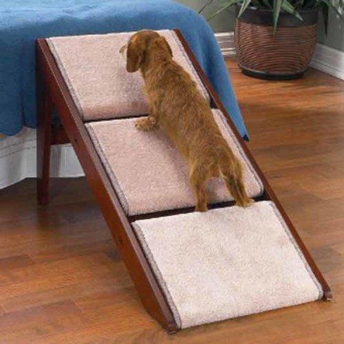 Pet Steps & Ramp - 20kg Weight Capacity