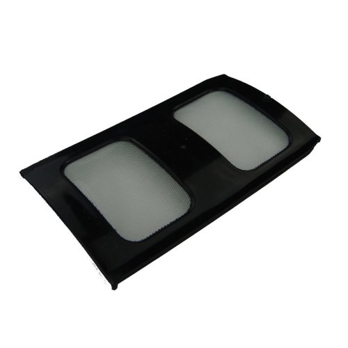 Morphy Richards 102001 Replacement Kettle Spout Filter
