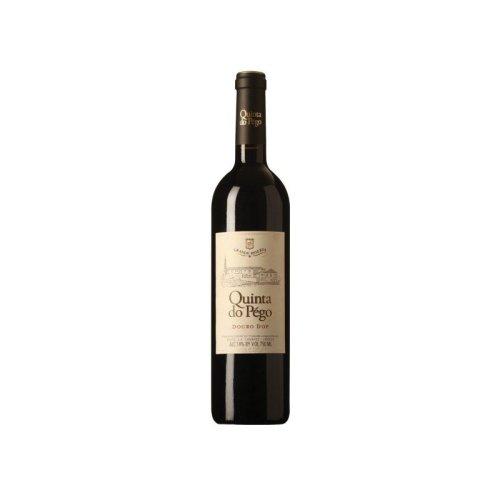 Marquês dos Vales Grace Verdelho 2015 White Wine - 750 ml