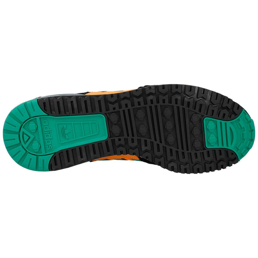 dced622209510 ... Adidas ZX 630 Size 11 - 6.