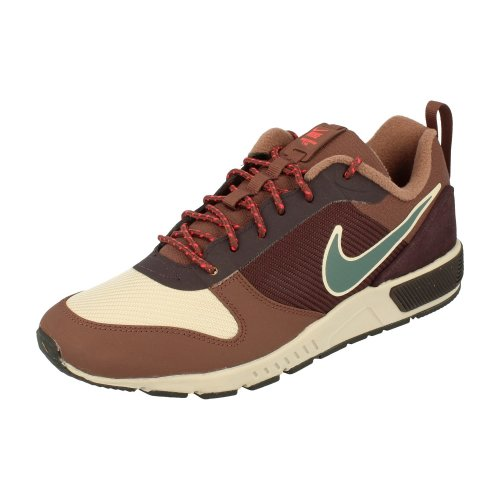 24f747c6380c2 Nike Nightgazer Trail Mens Running Trainers 916775 Sneakers Shoes on ...