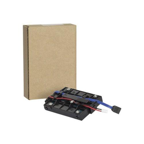 Xerox 097S04914 Productivity Kit Hard Drive 320 Gb Internal for Versalink C 097S04914