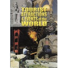 Tourist Attractions and Events of the World