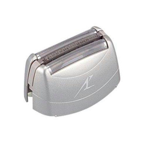 Panasonic Consumer Foil for ES8228S  Gray