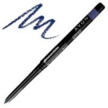 Avon true colour Glimmerstick eyeliner Starry Night (Blue)
