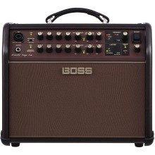 Boss ACS-Live Acoustic Singer Live - 60 Watt Acoustic Stage Amplifier