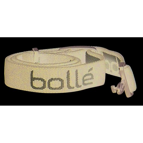 Bolle RUSH+ RUSHKITS Strap Kit for Safety Glasses Spectacles