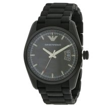 Emporio Armani Sport Rubber Mens Watch AR6052