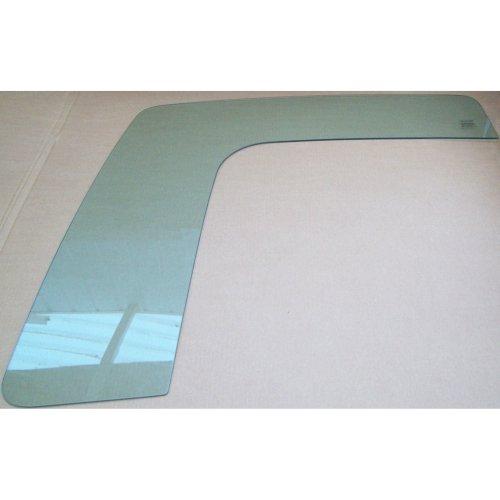 DAF Truck CF 65 75 85 Genuine New Side Fixed Window Glass Left Side 1241007