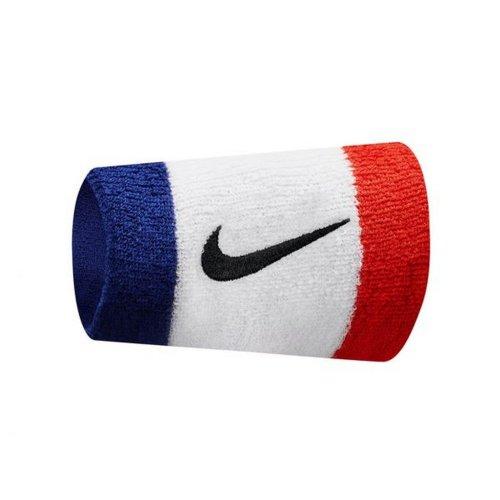 Nike Swoosh Wristbands (Set Of 2)