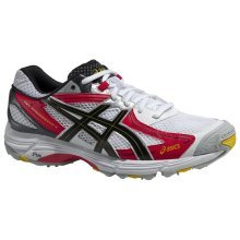 Asics Gel Strike Rate 4 Cricket Shoes