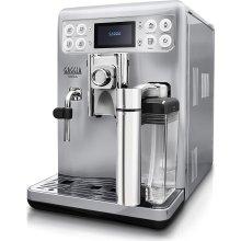 Gaggia Babila ri9700/60 Freestanding Automatic Espresso Machine 1.5L
