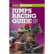 Racing & Football Outlook Jumps Racing Guide 2016-17
