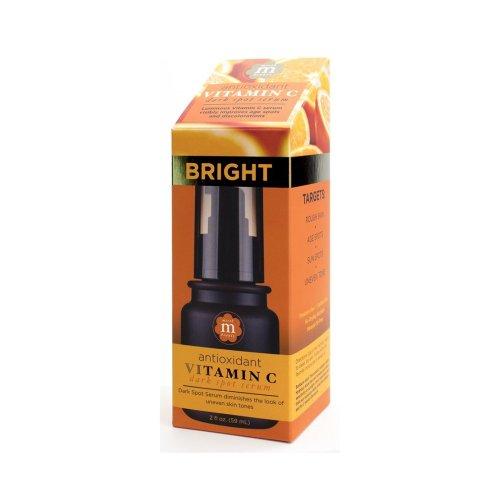 Mirth Beauty Antioxidant Vitamin C Dark Spot Serum 59ml Bright