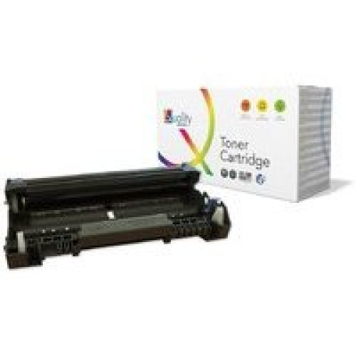 Quality Imaging QI-BR2035 Drum DR3100 QI-BR2035