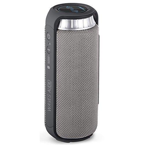 Waves SoundTubePro BT Speaker
