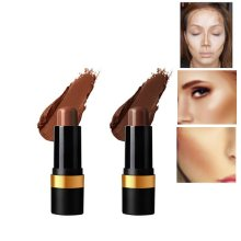 NICEFACE Highlighter Contour Stick
