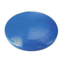 24 in. Dia. Balance Disc Cushion